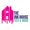 The Ink House Tees & More