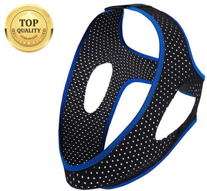 Effective and Comfortable Stop Snoring Chin Straps