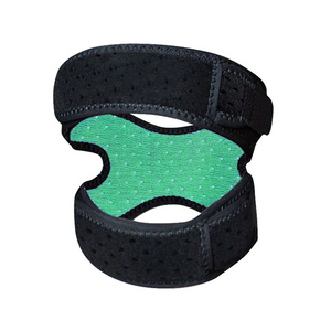 Lightweight Patella Knee Strap,knee Stabilizer Help Prenvent Cartilage Damage