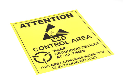 <center>ESD Attention Posters</center>