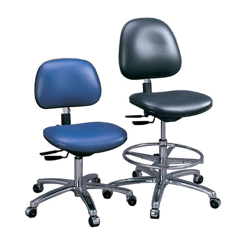 <center>ESD Chairs</center>