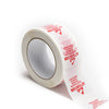 <center> S0691 Series: Carton Sealing Attention Tape</center>