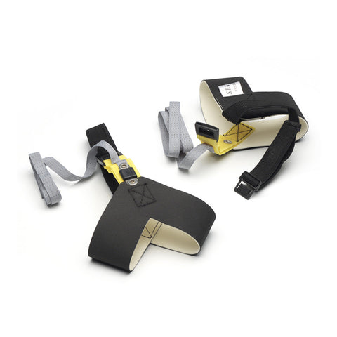 <center>S1145HG: Adjustable Quick-Release Heel Grounder</center>