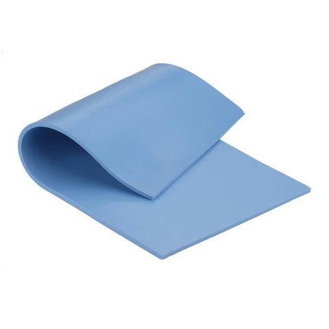 STATICO ESD Mat | Anti Static Vinyl Foam Table & Work Surface Mat