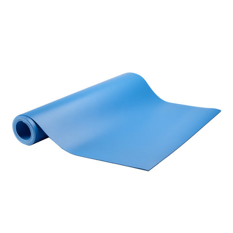 STATICO Anti Static Mat | 3 Layer Construction Mat for Static Safe Workstations or Work Benches