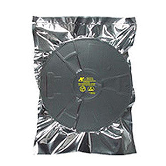 <center>S1800MB: Anti Static Moisture Barrier Bag</center>