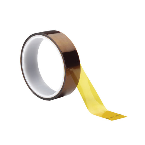 <center>SGP5900: High Temperature Kapton® Tape<center>