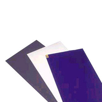 Adhesive Mat for Cleanroom