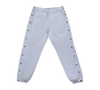 FIREFLY Tearaway Joggers - GREY/COLORED
