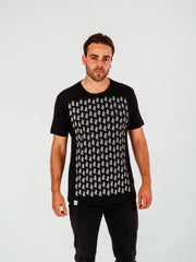 London T-Shirt - TOMOTO