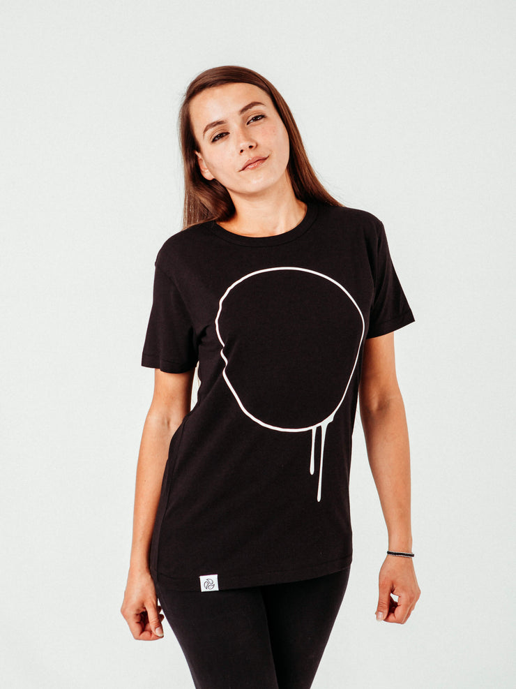 Moonwax T-Shirt - TOMOTO