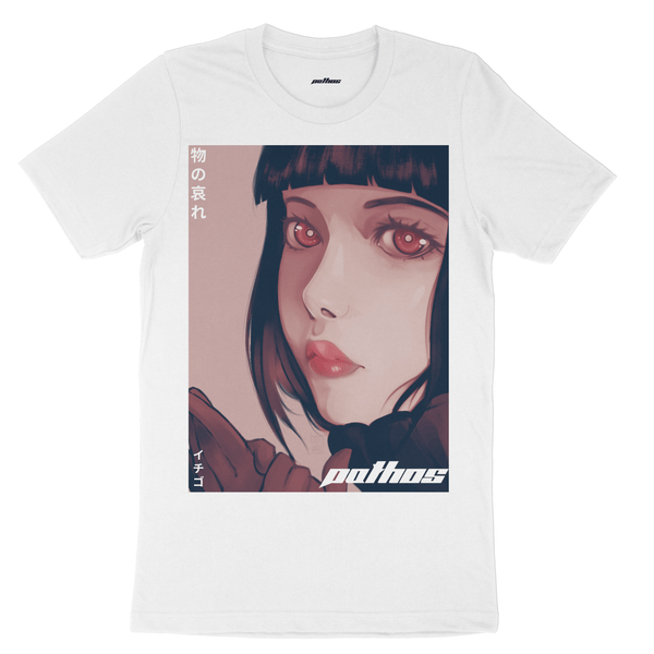Ichigo Tee - Pathos Of Things