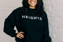 Load image into Gallery viewer, Champion Heights Sweatshirt