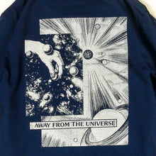Load image into Gallery viewer, Away From The Universe Guys Tee