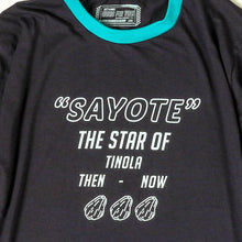 Load image into Gallery viewer, Sayote Guys Tee