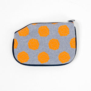 Mr Sun Coin Purse