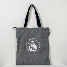 Load image into Gallery viewer, Teacher's Pet Tote Bag