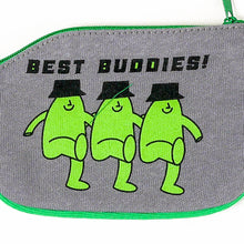 Load image into Gallery viewer, Best Buddies Coin Purse