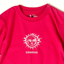 Load image into Gallery viewer, Cosmos Girls Tee