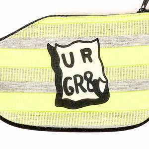Ur Great Coin Purse