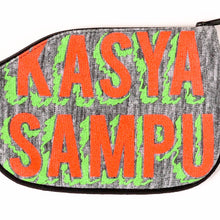 Load image into Gallery viewer, Kasya Sampu Coin Purse