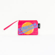 Load image into Gallery viewer, Sunburn 2 Pc. Pouch Set