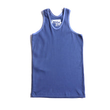 Load image into Gallery viewer, Basic Racerback Tank Top