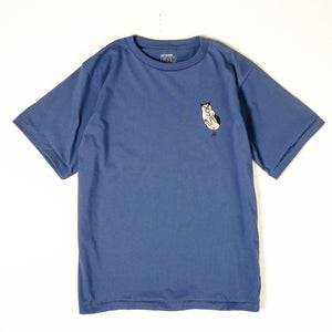 Cat Launcher Guys TEe