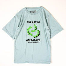 Load image into Gallery viewer, Ampalaya Guys Tee