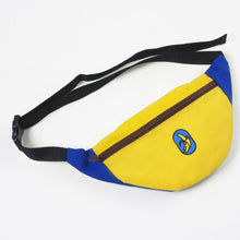 Load image into Gallery viewer, Banana Fanny Pack