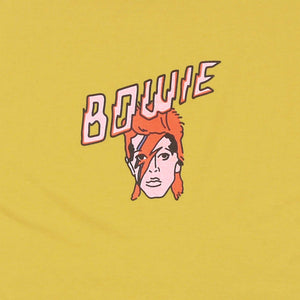 Bowie Guys Tee