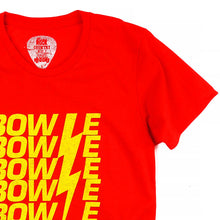 Load image into Gallery viewer, Bowie Girls Tee