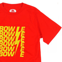 Load image into Gallery viewer, Bowie Guys Tee