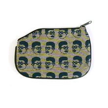 Load image into Gallery viewer, Boy Pattern Coin Purse
