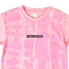 Load image into Gallery viewer, Daydreaming Girls Tee