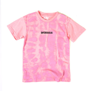 Daydreaming Girls Tee