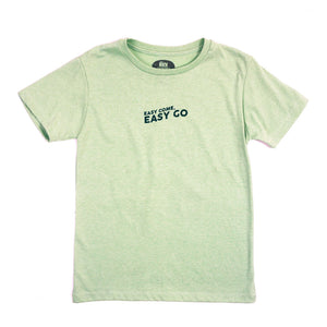 Easy Go Girls Tee