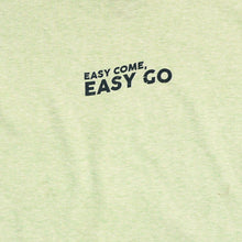 Load image into Gallery viewer, Easy Go Girls Tee