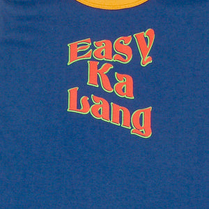 Easy Ka Lang Tank Top