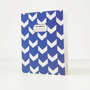 F1 Purple 3 Pc. Filler Notebook Set