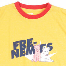 Load image into Gallery viewer, Frenemies Guys Tee