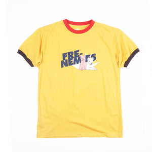 Frenemies Guys Tee