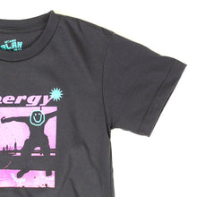 Load image into Gallery viewer, Full Energy Girls Tee