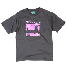 Load image into Gallery viewer, Full Energy Guys Tee
