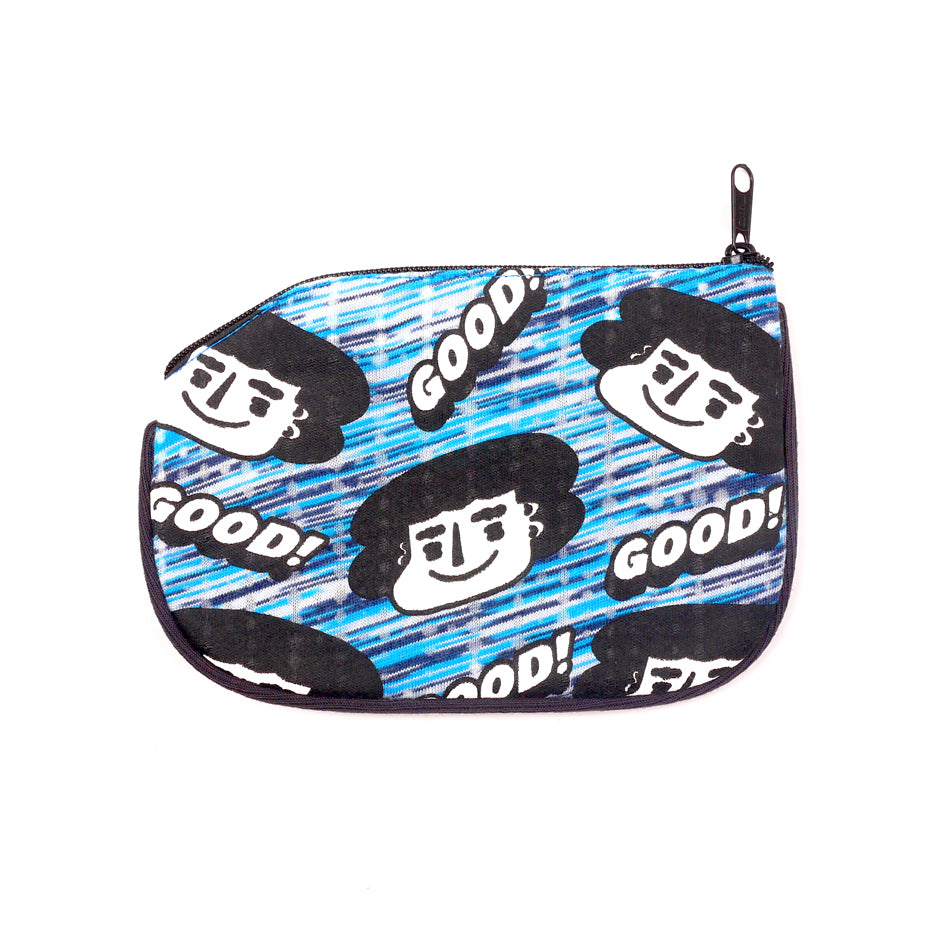 Good Good Coin Purse