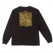 Load image into Gallery viewer, Gotta Gogh Sweater
