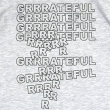 Load image into Gallery viewer, Grateful Guys Ringer Tee