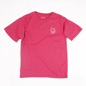 Handle With Care Guys Tee