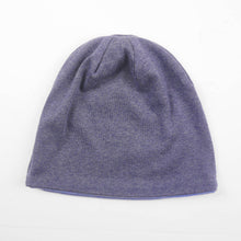 Load image into Gallery viewer, It's Only Wednesday Beanie