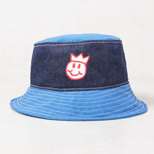 Load image into Gallery viewer, King Happy Bucket Hat